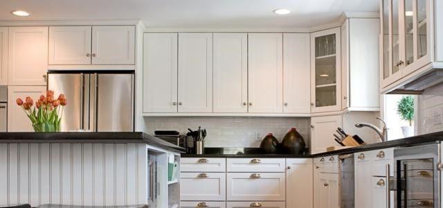 <b>3种厨房用具别再买非但不实用,还浪费钱</b>