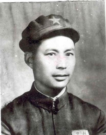 「志愿军」志愿军牺牲的4个高级将领,当时担任什么职务?都有多大年龄