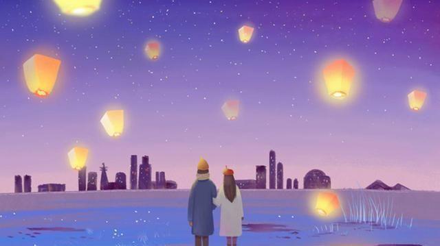 『摩羯座和巨』这几对星座做夫妻,一旦爱上就不会分开,注定一生不离不弃