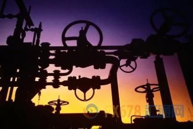 【央行】油价来年恐崩盘,或降至25美元?俄罗斯央行