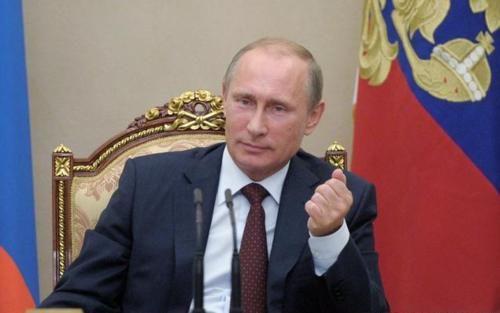 俄罗斯喜获强援,以色列强势出击,波兰搬起石头砸了自己的脚