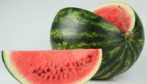 【清热解毒】有一种瓜,夏天几乎每个人都爱吃,但它的5个养生妙用你未
