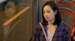 《资深少女的初恋》再曝剧照,宋茜明星范儿十足,这个配角很抢眼