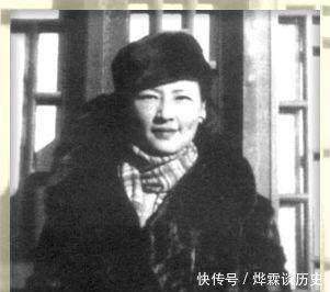 如果没有青藏高原,中国历史将会改写