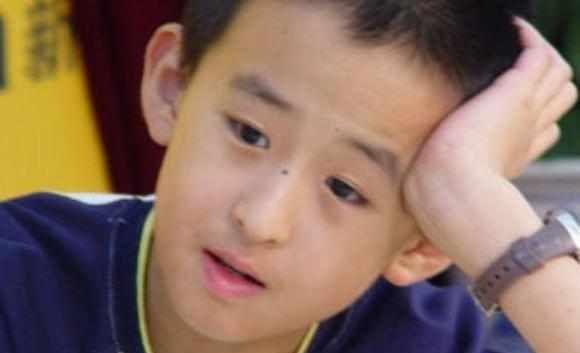 10岁上大学16岁读博的神童,曾威胁父母在北京买房,现状如何