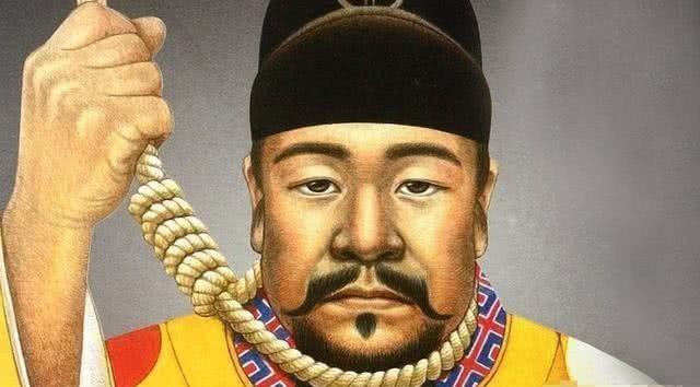 #皇帝#此皇帝临死想出一计谋,600年来无人能破解,显示出其智慧超绝!