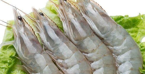 虾这样做太香了,不水煮不油炸,鲜辣爽口,营养又解馋,真过瘾!