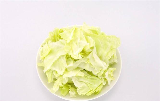 三伏天,不妨多吃种以下食物,嫩肤养颜,减缓衰老,皮肤更白嫩(二)