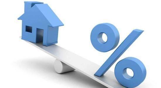 【推出】德国或效仿丹麦推出负利率房贷