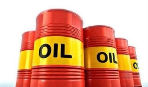 【下调】油价调整最新消息:9月18日油价调整负值开局