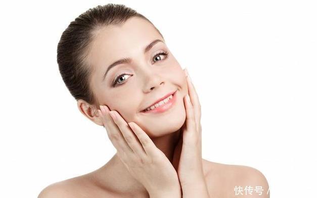女性绝经后,皱纹长得快又多4个方法保养皮肤,越来越年轻