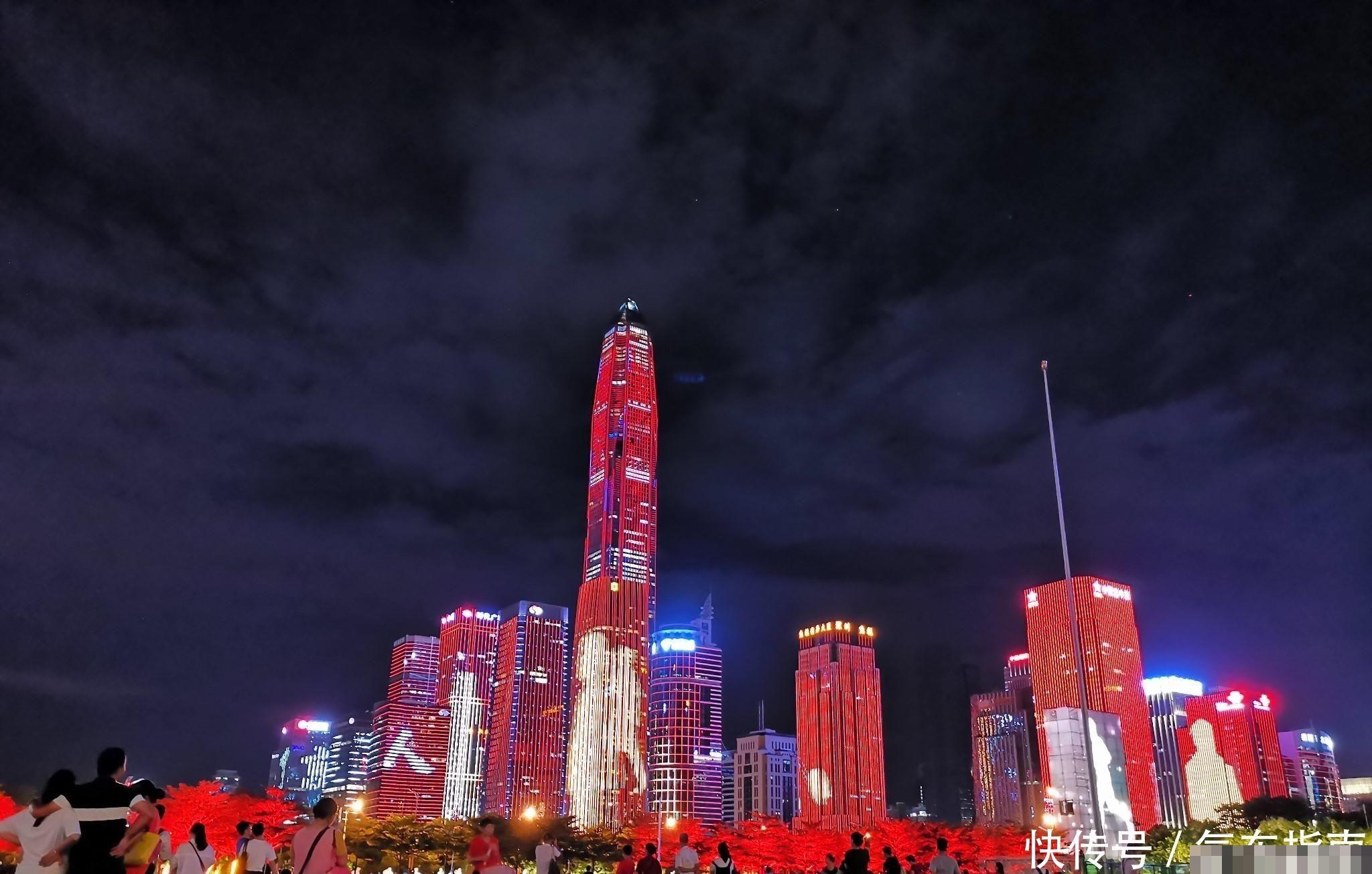 中国经济第一省近10万亿,超过世界90%国家,媲美韩国和俄罗斯