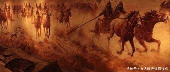 智者■谣言止于智者——历史上成功辟谣的故事