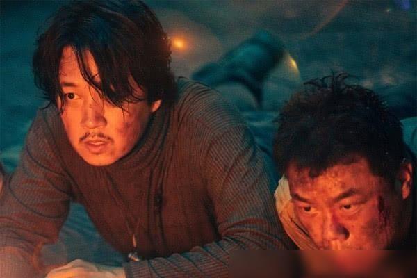 潘粤明为变胖道歉!《云南虫谷》正在拍摄,《龙岭迷窟》已成爆款!