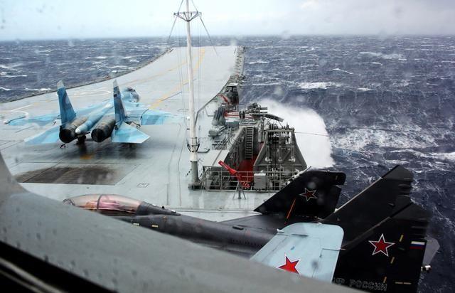 昔日全球第二海军,如今已被中国海军超越,美方直言差距越来越大