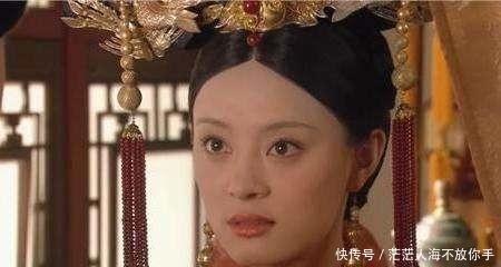 『皇帝』甄嬛传:因为一件衣服皇帝恨甄嬛,太后说出了其中的秘密