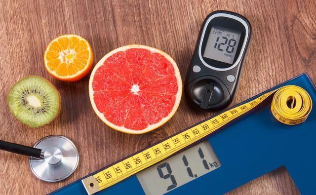 养成4个饮食好习惯,血糖不会高