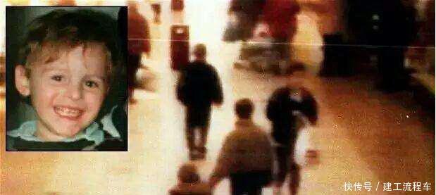 """那些""""被拍摄者""""临死前的照片, 看第一张眼泪就止不住了"""