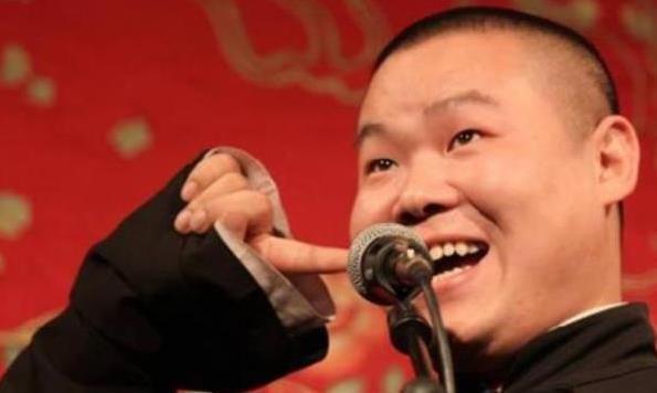 天价面条店家怒怼岳云鹏,网友们各执一词,究竟谁把谁当傻子?