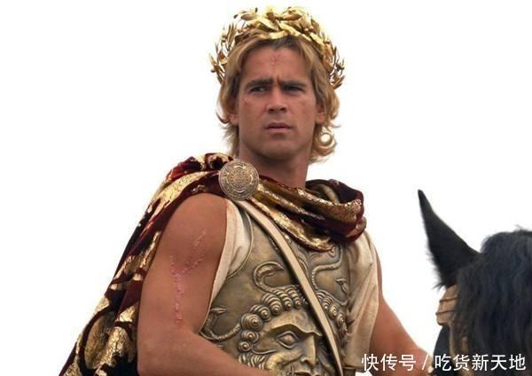 「军事家」如果亚历山大没有走错路,杀到中国,秦军能挡得住他吗?