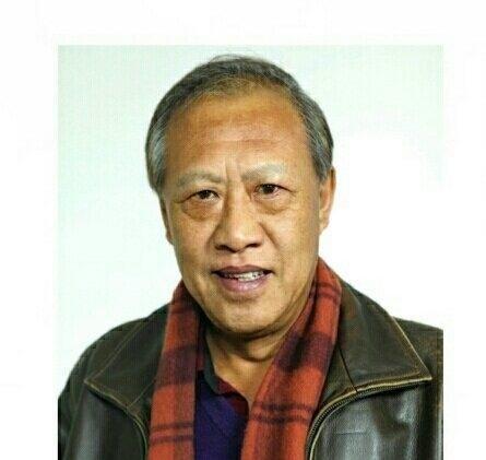 影视声三栖艺术家陆建艺去世,享年62岁,曾配音罗马假日漫威系列