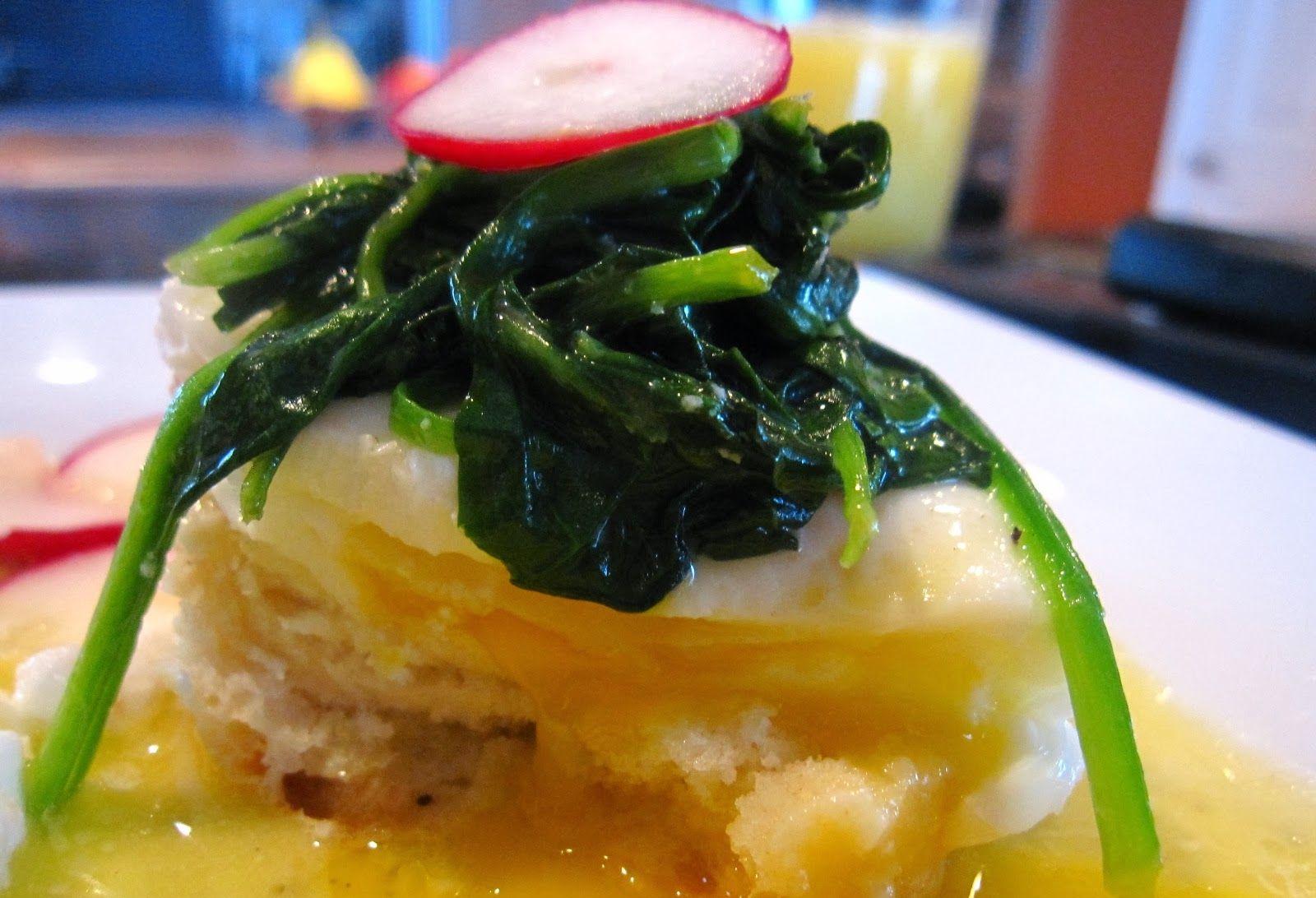 不腻:早餐新做法,20分钟就上桌,松软香甜,连着吃一周都不腻!