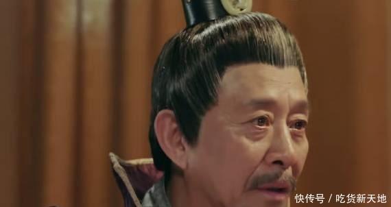 势力:李世民为何重用魏征,是因为他直言敢谏?还是顾忌他背后的势力