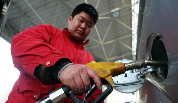 【成品油调价】9月份第二轮国内成品油调价,或无缘下