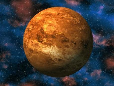"""6个可以拿来""""吹牛""""的地理冷知识:地球上一共出现过多少人类?"""