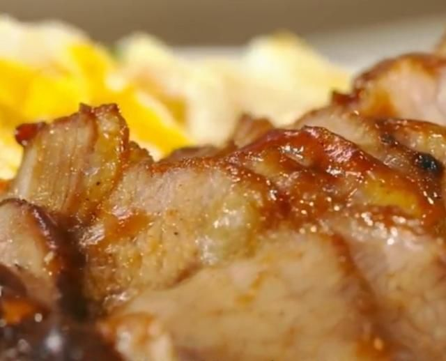 <b>国内几大有名的特色小吃,你吃过哪种?</b>