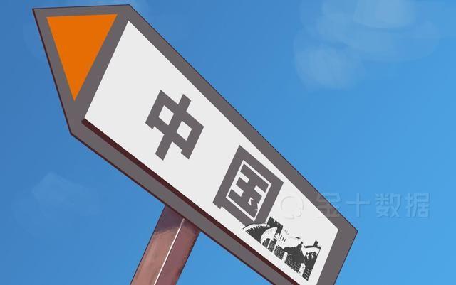 【发布】福布斯中国富豪榜发布!前3名意料之中,王健林财富却缩水682亿元