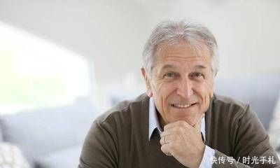 """会导致:60岁后,3件傻事是长寿的""""拦路虎"""",别做"""