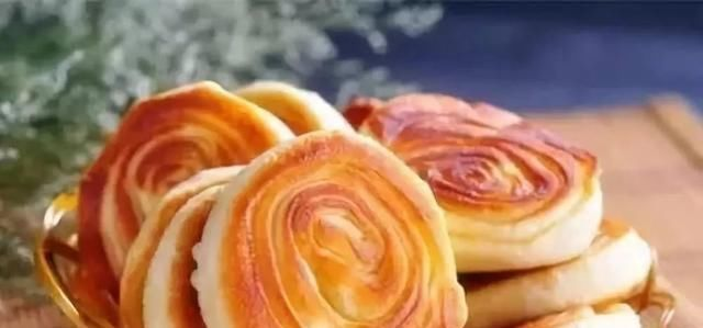 <b>百年前的网红美食,你吃过吗?</b>