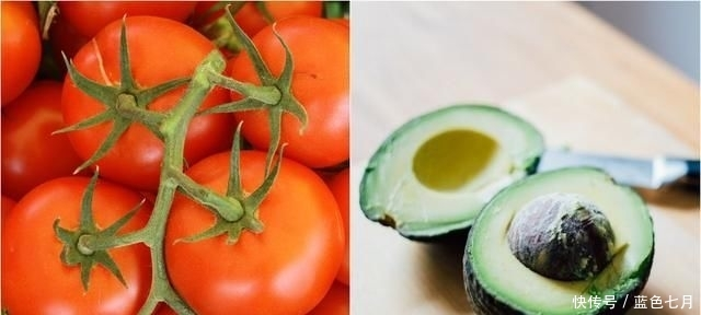 「助于」这15种食物要常给孩子吃,再贵也不要省,增强免疫力,营养更丰富