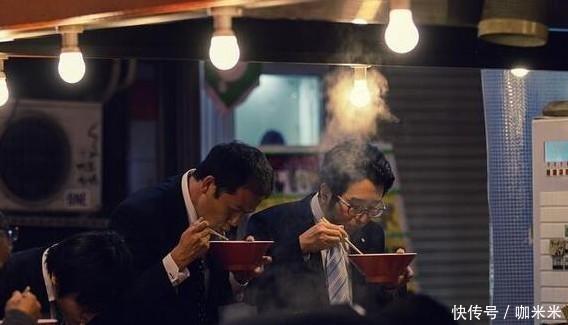 """""""兰州拉面""""走出国门,在日本刚营业半天就关门了,原因扎心了!"""