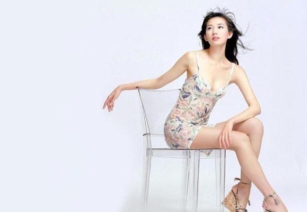 还在为林志玲嫁去日本而不满?看到日媒的报道才知道啥叫现实