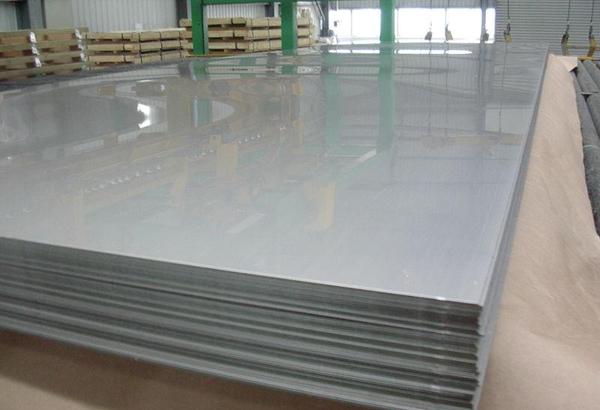 七臺河市316L不銹鋼板制造廠