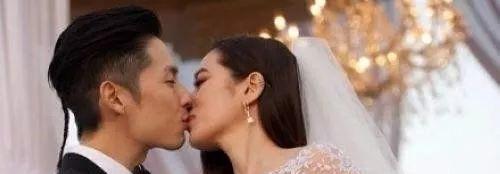 新娘零彩礼嫁给义工,嫁的是人不是彩礼:你们老家的彩礼要多少?