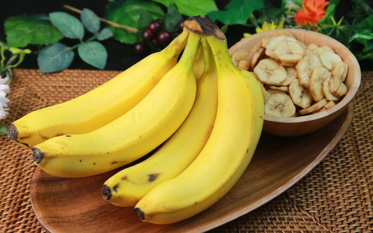健康从吃水果开始!7营养素好处多