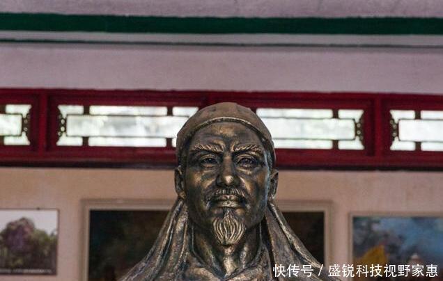 『石达开』杨秀清可以欺负洪秀全、韦昌辉,为何不敢杖责石达开!