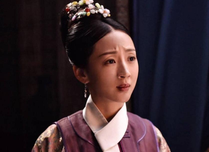 皇帝:少女一生未入皇宫,却在宫外生下天子,逝后皇帝辍朝11天