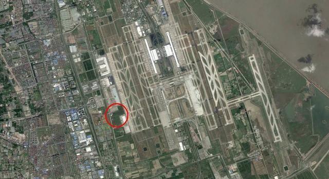 上海东站-浦东机场不同于虹桥枢纽:空铁联运可能需要地下通道