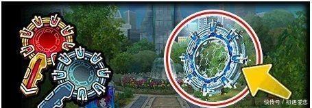 《游戏王:决斗链接》萌新快速入坑教程·国际服篇