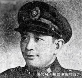 『孙元良』淮海战役中,孙元良趁乱逃脱,手下两个军长结局如何?