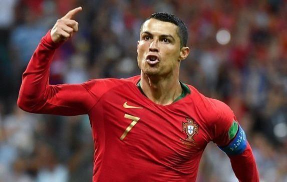 本届世界杯C罗可以打进多少个球?