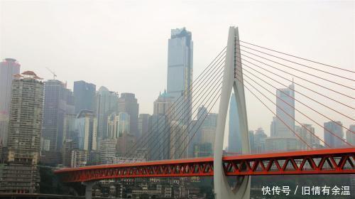 中西部第■中西部5大城市排名!