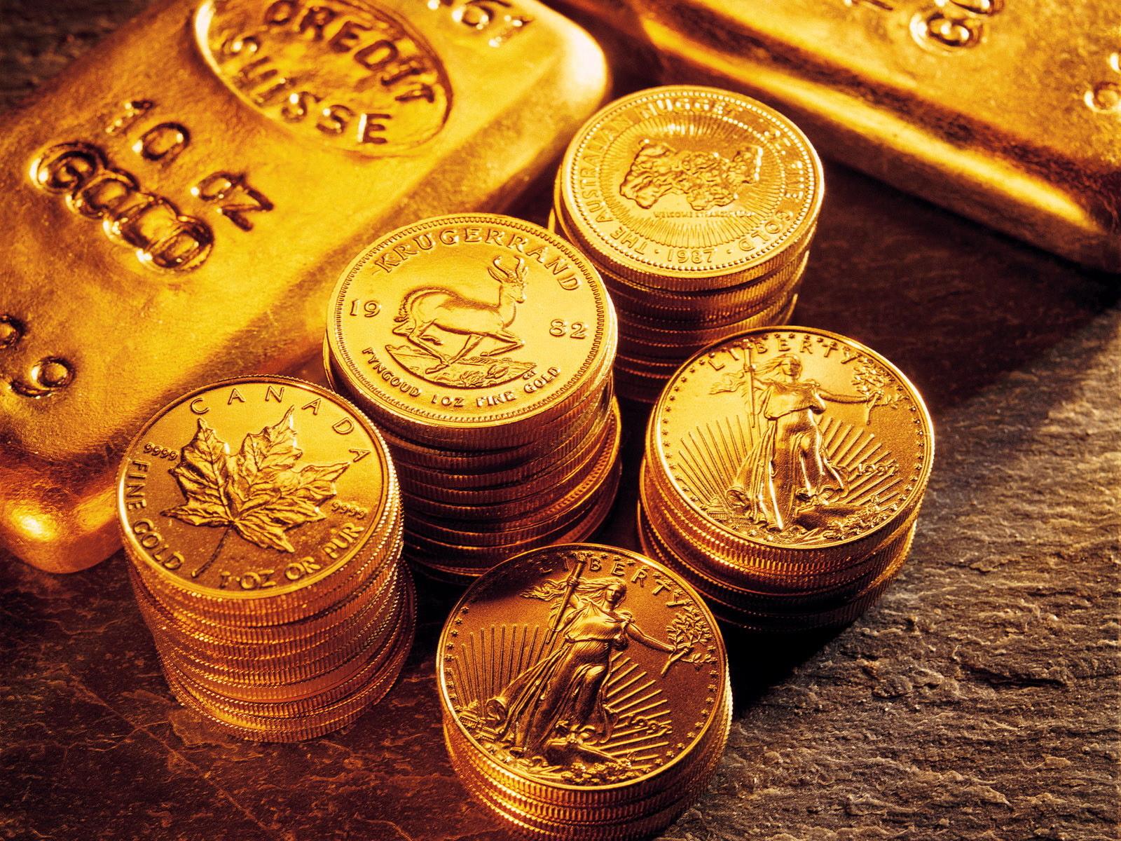 9月份大运来临,财神福星齐聚,钱财越赚越多的三个生肖