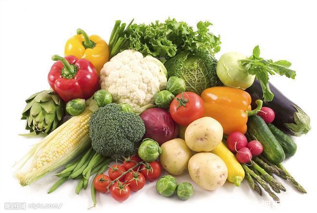 """""""有机食物可以防癌"""", 法国人的新发现是真的吗?"""