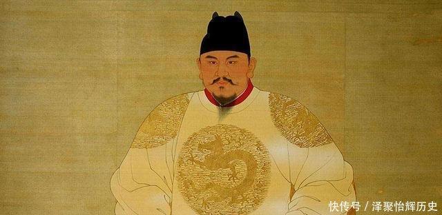 『北方军队』中国历史上统一全国的战争,为啥南方总打不过北方