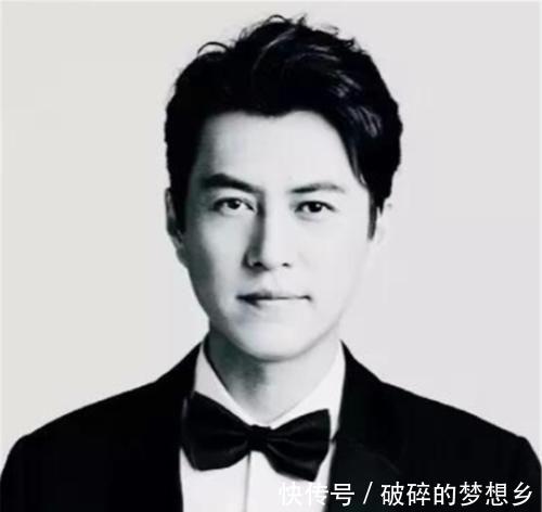 靳东为什么会拒绝高薪诱惑,坚决不上综艺节目?